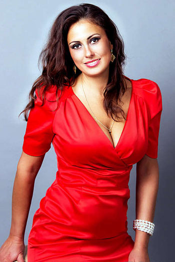 globalladies com watch videos and chat with foreign ladies
